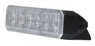 Federal Signal MicroPulse LED Frontblitzer R65