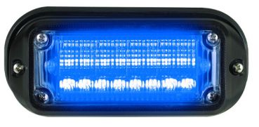 Federal Signal Viper EXT LED Frontblitzer R65